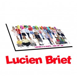 CEIP Lucient Briet - SEXTO